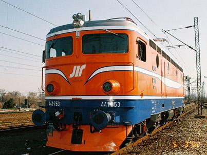lokomotiva-440